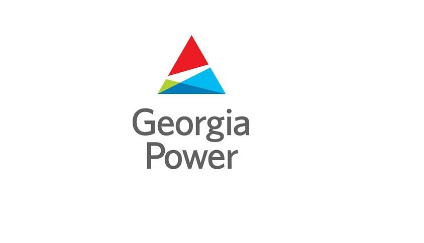 georgia power - photo #4