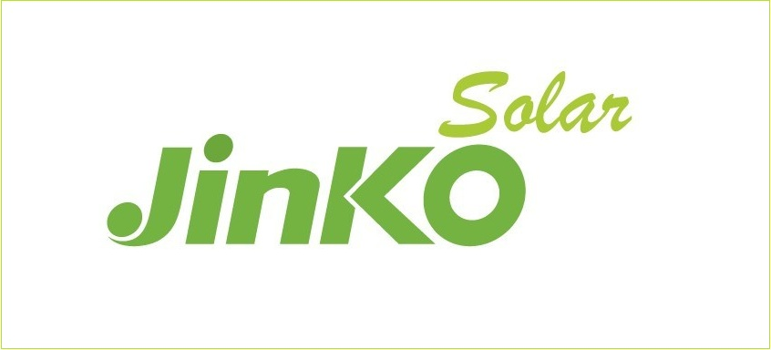Nextera Energy And Jinkosolar Announce Deal For Millions