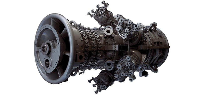 Ge Gas Turbine >> Ge Launches World S First 6b Repowering Gas Turbine Solution