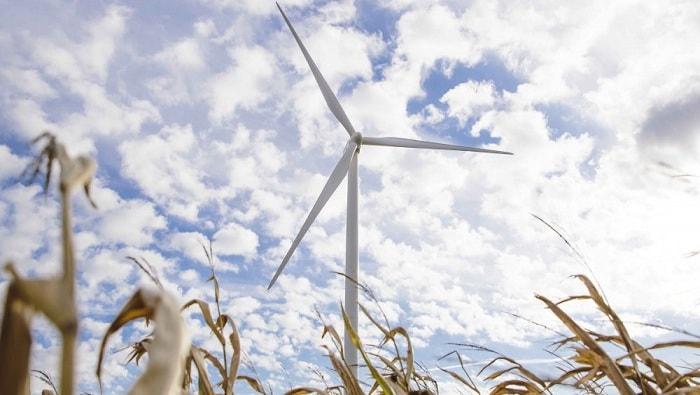 EDP Renewables, Microsoft execute wind energy agreement in Ohio