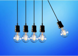Top Commercial Lighting and Energy Trends in 2020