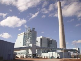 A Low-Cost Flexible Multi-Pollutant Technology for the Indian Power Market