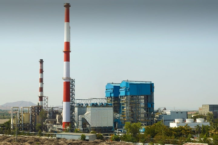 Circulating fluidisedbed boilers makes a case for India