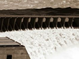 Tanzania to Build Hydropower Plants and Transmission Lines