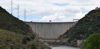 Voith and Iberdrola to modernise pump turbines in Spanish hydro plants