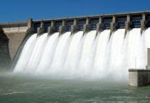 ABB and Statkraft to boost hydropower efficiency in Norway