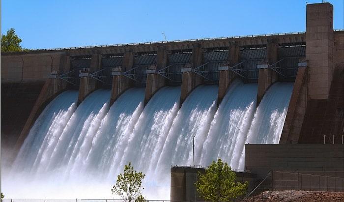 VINCI Construction to build Sambangalou dam in Senegal