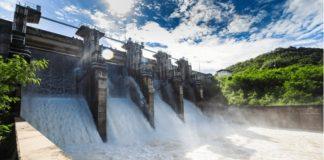 Tanzania plans mega hydropower projects to match demand