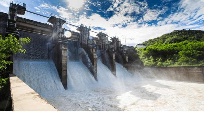 Tanzania plans mega hydropower projects to match demand