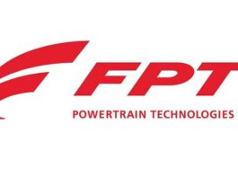 FPT Industrial Signs Two Memoranda of Understanding with Landi Renzo Group for Joint Collaboration on Clean Fuel Projects
