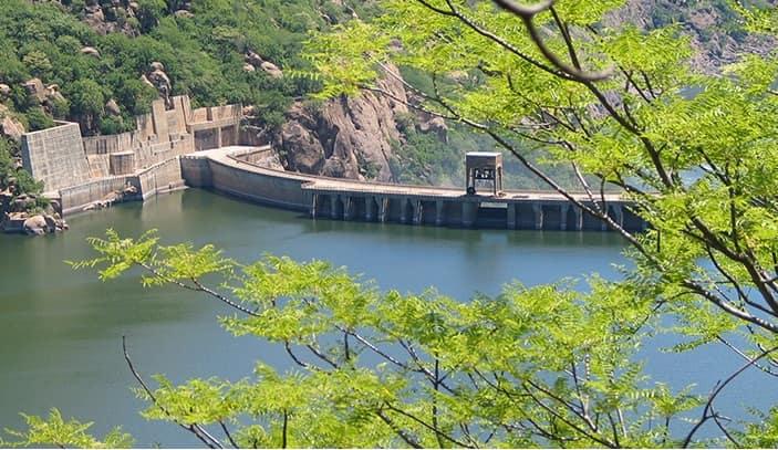 Serbia, Republika Srpska start construction on hydroelectric plant on Drina river