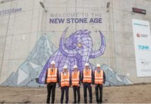 Siemens energy storage system