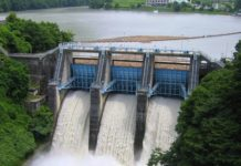 Boralex announces commissioning of 16-MW Yellow Falls hydroelectric station