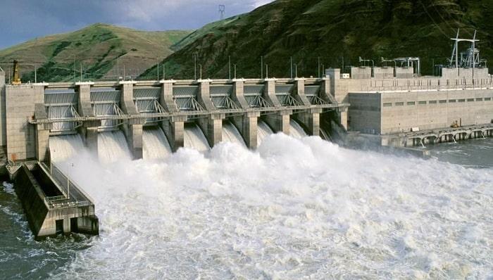 Hydro Refit Kickstarts Thordon's New Turn-Key Service
