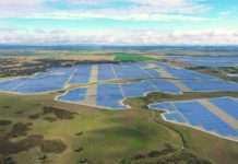 ABB lowers barriers to Spanish solar power investment