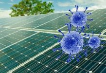 CEL Extends Deadline for 535 kW Solar Project at NIBSM Campus