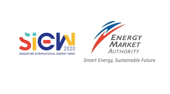 Creating Our Low Carbon Energy Future Together