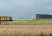 ABB to install control solution for the automation of Lhyfe's first green hydrogen clean energy production project