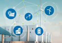 Raft of innovative energy technologies planned for UK Smart Hub VPP