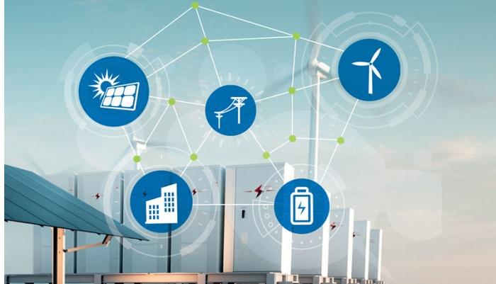 Raft of innovative energy technologies planned for UK Smart Hub VPP