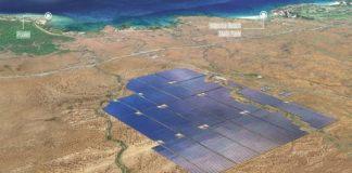 HECO selects 3 Big Island projects in quest for renewable energy, energy storage