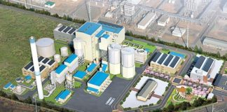 Sumitomo SHI FW's lean innovation - disrupting the energy sector through co-creation