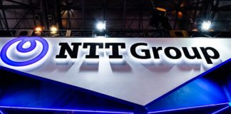 NTT to join Japan's renewable-energy sector with $9bn investment