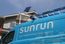Sunrun Launches One Of The First Home Battery Virtual Power Plants In U.S.