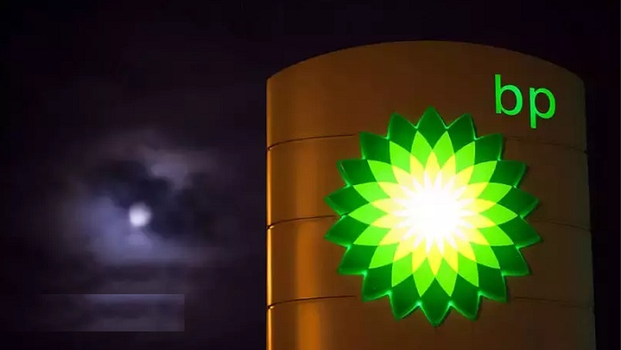 BP to invest USD 70 million in Indias Green Growth Equity Fund