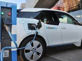 Iberdrola, SEAT and Volkswagen Group Spain Distribution join forces to boost electric mobility in Spain