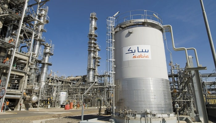 SABIC to build world's first renewable power chemical plant
