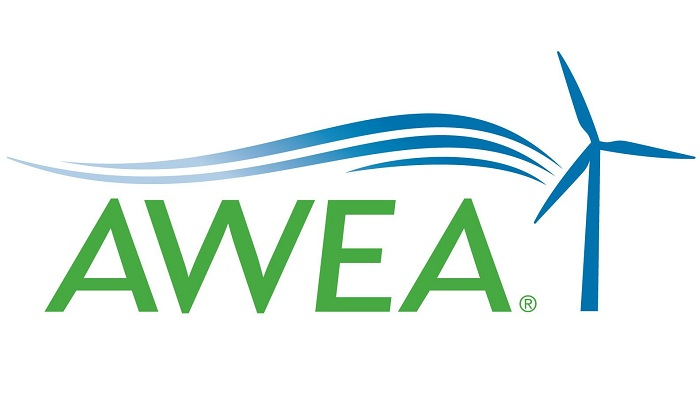 AWEA siting and project conferences to go virtual for September 2020