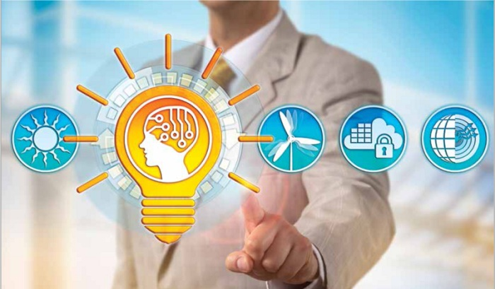 Shell Energy Europe selects Innowatts for AI-powered demand forecasting