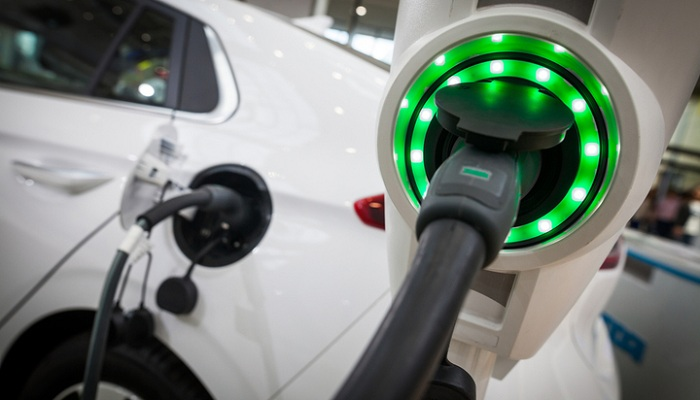 AGL becomes 'first Australian company' to join EV100 initiative