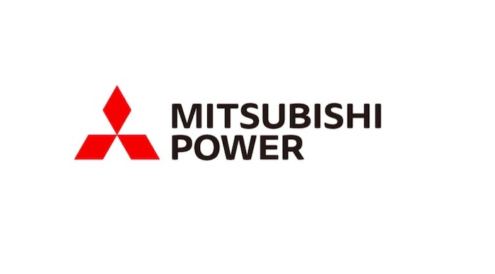 Mitsubishi Power Established with Renewed Commitment to Transforming Energy Systems Around the World