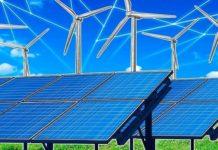 Japanese Ministry, Kyocera in blockchain renewable energy solution