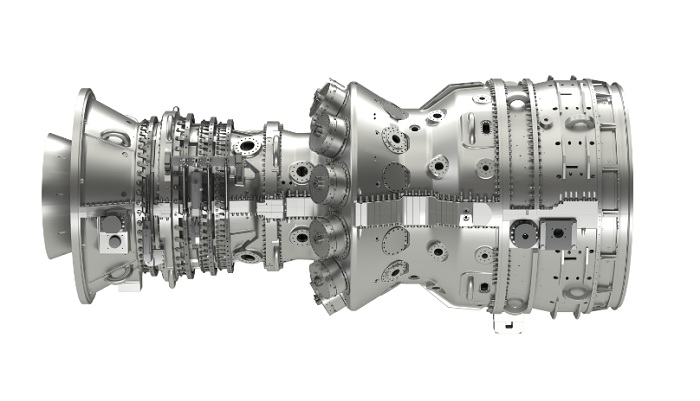 GE Awarded Equipment Contract for Taiwan Power Company's Hsinta and Taichung Projects