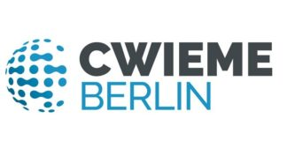 CWIEME Berlin 2021: 83% rebooking rate and new digital content offer