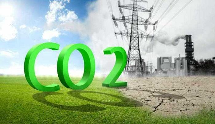Doubling renewables capacity to help Ireland meet 2050 net-zero goal
