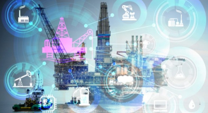 National Grid Partners makes investments in two startups that use AI technology