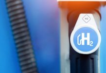 Cummins leadership shares hydrogen technology strategy and plans for continued growth