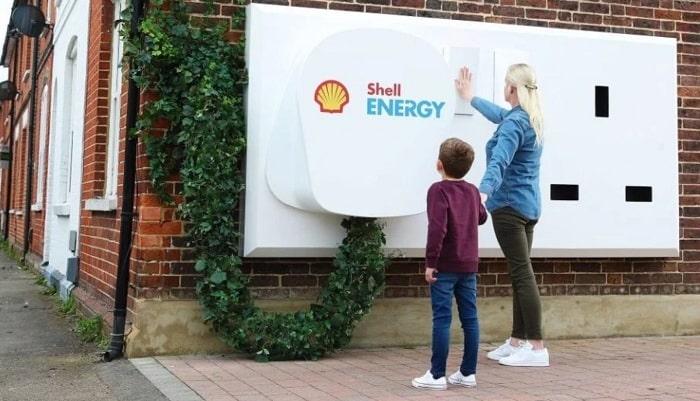Ovo, Shell Unit to Turn Spanish Homes into Virtual Power Plants