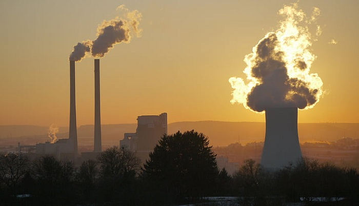 Germany on the Path of Coal Exit by 2038