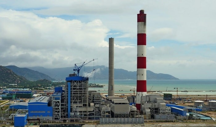 Philippines to boost clear energy with no wew coal power