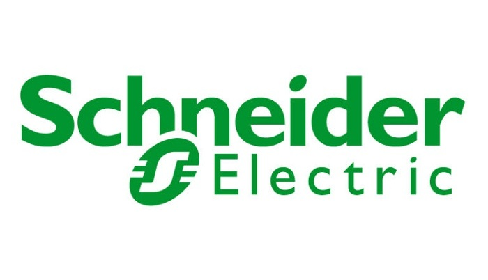 Schneider Electric appoints new country president for UK and Ireland
