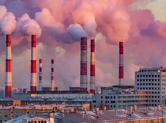 Australian zinc smelter Sun Metals joins RE100 zero carbon initiative