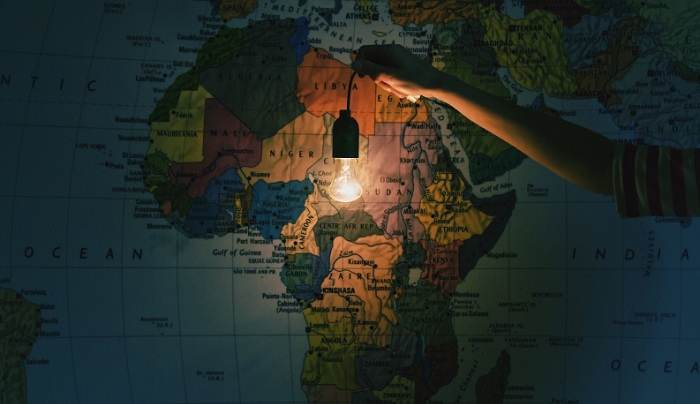 IEA and African leaders map energy's role in post-Covid recovery