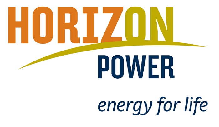 Horizon Power to build Australia's first green hydrogen microgrid