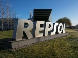 Repsol targets 15GW of renewables capacity by 2030