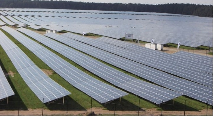 China's path to carbon neutrality could see country reach 4.2TW of solar by 2050